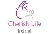 Cherish Life Ireland